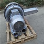 2QB720-SHH577.5KW双段式高压风机