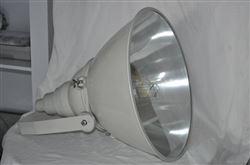 NTC9200A-防震型超强投光灯厂家