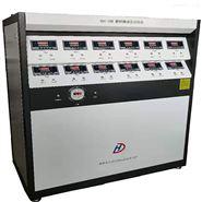 管材测试机(管材耐压试验机)