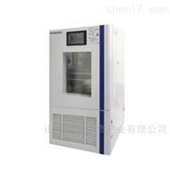 BJPX-HT150博科恒温恒湿箱