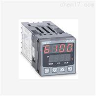 P6100WEST温度控制器