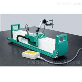 Straight-Set直线度测量仪