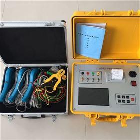电感电容多功能测试仪