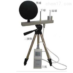 WBGT-2006湿球黑球温度WBGT指数仪
