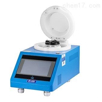 IC5000-S控温匀胶机