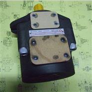 阿托斯叶片泵PFE-21005