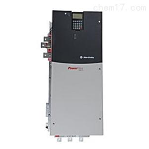 PowerFlex 700L罗克韦尔AB交流驱动器