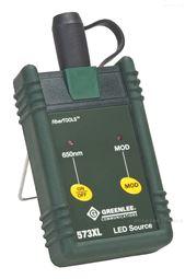 美国Greenlee 573XL手持LED光源