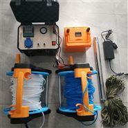 地下水气囊泵采样器