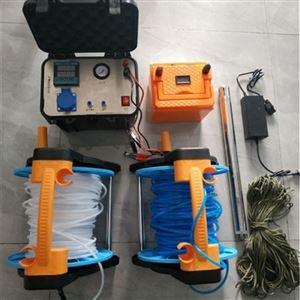 HB-QN60地下水气囊泵采样器
