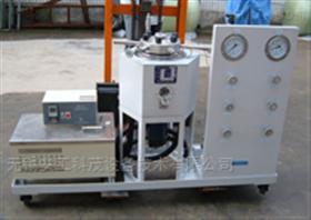 FCZ 0.5-5L高压光催化反应釜