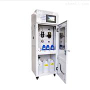 化学需氧量CODcr水质在线自动监测仪
