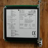 意大利ATOS放大器E-MI-AC-01F/RR现货