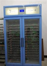 钮扣锂电池恒温测试箱