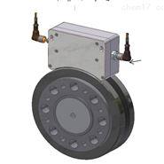 ASA-RT ATB-NXM90希而科扭矩传感器
