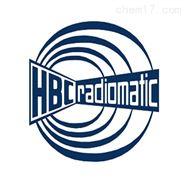 欧洲工业品HBC无线遥控卡纳佳尔供应