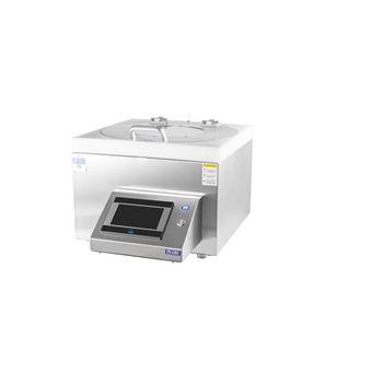 AC300-CTM程控伺服匀胶机