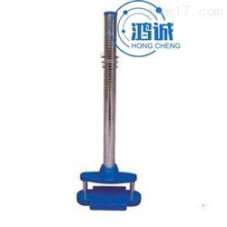 防水卷材抗冲孔性仪