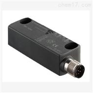 RD800-MP-M12L劳易测LEUZE安全应答器