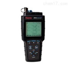 420D-01ApH/溶解氧测量仪