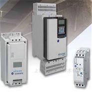 20F11NC085JA0NNNNN 工程型高性能变频器