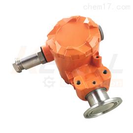 KAP20隔膜密封式压力变送器报价
