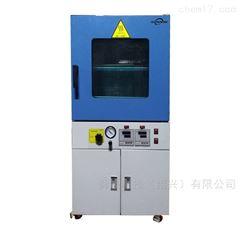 DZF-6050实验室真空烘箱