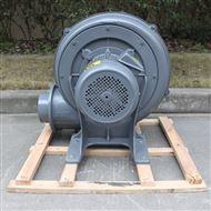 TB100-1 0.75KW透浦式鼓風機