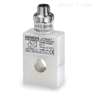 SITRANS TS300西门子SIEMENS管夹式传感器