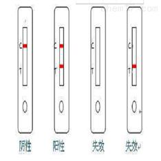 疾控 布氏杆菌抗原检测试剂