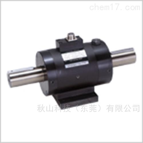 日本minebea旋转变压器式扭矩传感器