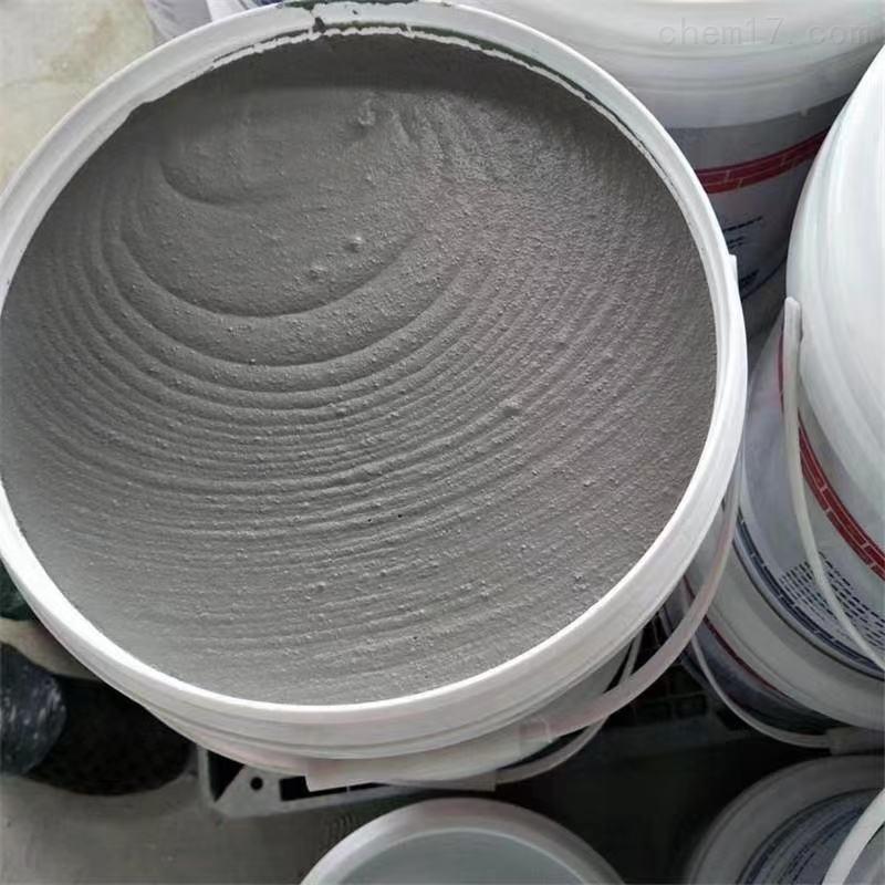 出售钢结构厚型防火涂料品质保证