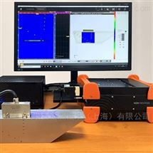 Eddyfi M2M Gekko MantisEddyfi M2M超声波相控阵探伤仪