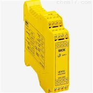 UE402SICK安全继电器