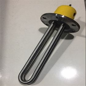 SRY3 普通型管状电加热器元件江苏
