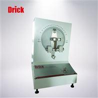 DRK106纸板性能测定-弯曲挺度测试仪 GB/T22364