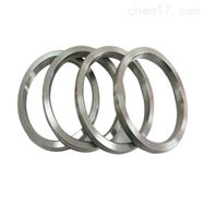 R23金属八角垫片生产厂商