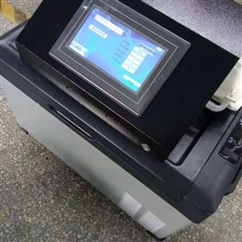 LB-8001D便携式水质采样器 可以手机APP远程监控