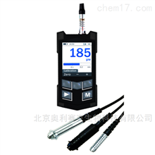 K6-C多功能型涂镀层测厚仪