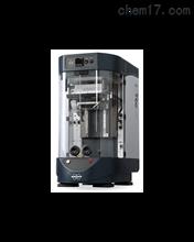 布鲁克UMT TriboLab 机械性能与摩擦测试仪