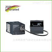 EOCR-IFDM三和EOCR电子继电器iFDM-WRDUHZ通讯保护器