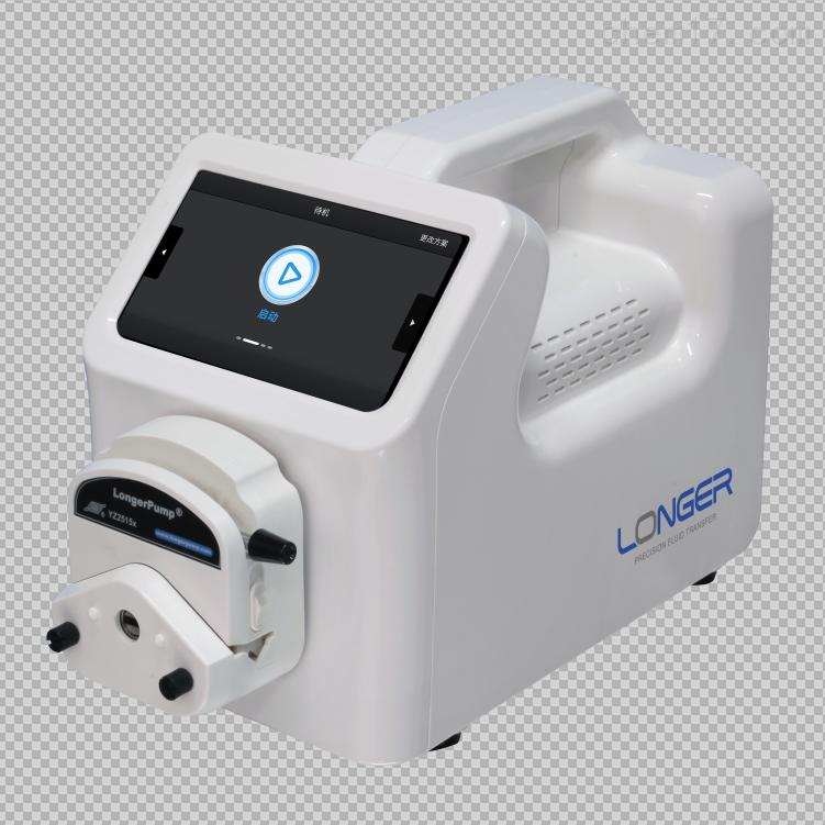 兰格实验室蠕动泵   全型号