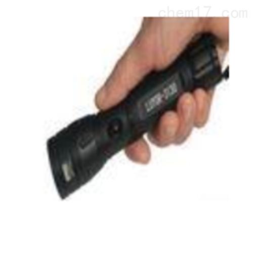LED手电筒式紫外线灯