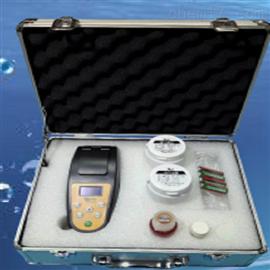 ZRX-17405六价铬测定仪