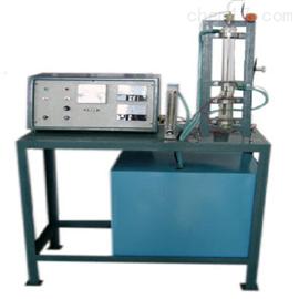 ZRX-17390玻璃热管换热器实验装置