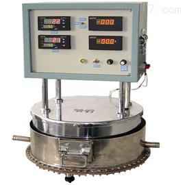 ZRX-17384液体导热系数测试装置