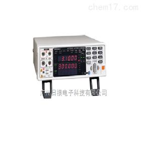 电池测试仪BT4560 BT3563 BT3562日本日置