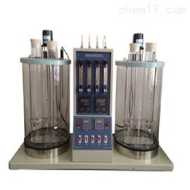 ZRX-17382润滑油 泡沫特性测定仪