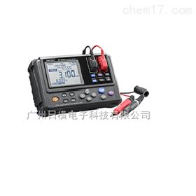 3561 3555 BT3554日本日置HUIKI电池测试仪
