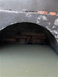 普洱水下打捞施工单位-实力派水下打捞